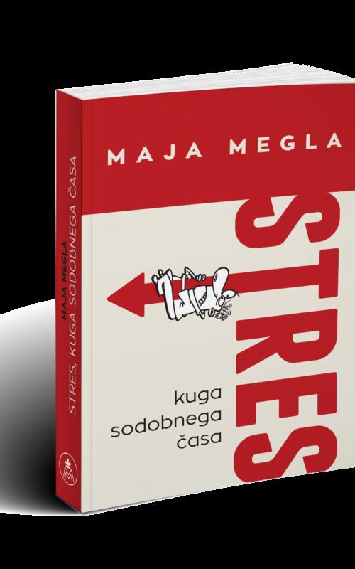 https://majamegla.si/wp-content/uploads/2019/10/STRES_3d_KONČNA_transp-500x800.png